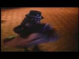 Leprechaun 1,2,3,4,5 & 6 Trailers