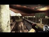 Прошу всех игроков КС 1.6 добавить это видео Погиб в автокатастрофе Вот он реально про