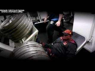 ����������� (���������) (Bodybuilding Motivation) ������ ���� ������� ������� ���)  �������� ������� ���� ����� ���� ��������� <a  �� ����-���� 300 ������ � ����������� �������� <a